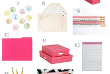 pink stuff/thingy ok