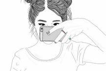 Selfie / Фото