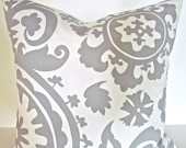 pillow talk / by Lindsay Pitt