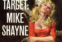 _Heroes - Michael Shayne