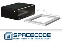 Healthcare RFID Intelligent Asset Management / Spacecode.com design RFID Intelligent Asset Management devices for Healthcare Hospital Consignment & Stock Solutions, Laboratory Sample Tracking Solution and Blood Bank Supply. Visit: http://spacecode.com/healthcare/
