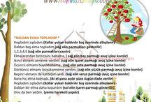 türkçe dil