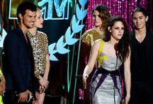 MTV Movie Awards / by MTVLA