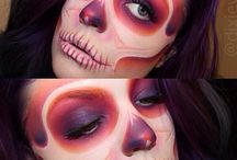 great make up