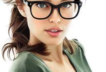 Portré (szemüveg)