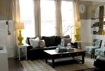 diy home fun / by Meredith Stanley