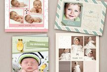 Baby board - Optimalprint / Inspiration & Cards for your little ones. From Birth announcements, Baby thank you cards to Christening Cards and Kids Party Invitations. Stay inspired!