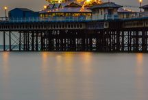 My Home Town / All things Llandudno