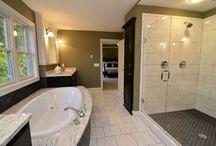 Design + Decor / Architecture and design & decor ideas for the home.