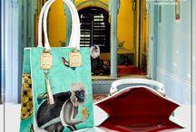 #CasaPop #TrendyHandbag