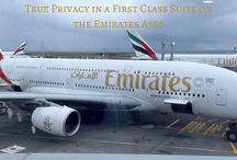 Flight Expert