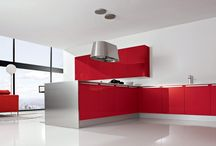 Kitchen Cabinets / Kitchen Cabinets by CreativeConceptsDC.com  Contact us for more information and any question. 703-573-0033