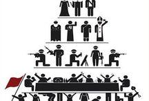 Zeki ARSLAN: EZİLEN TÜRKİYE,EZİLEN TÜRKİYE