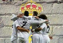 Real Madrid:33333333333