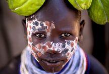 Ethiopia-Omo