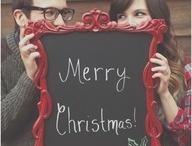 Holiday Photo Ideas