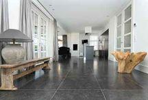 Interieur design | Interior Design / Raak geinspireerd door luxe en de nieuwste interieurdesigns  Get inspired by the newest and luxurious interiors