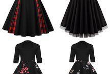Elizabeth Fashion