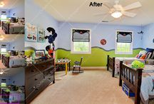 HDR image enhancement service /                                                                  HDR enhancement service is most prominent service among the photo editing techniques. HDR enhancement is also will able to handle by the well experienced person or staffs, simply say like OUTSOURCEIMAGE