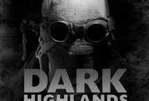 DARK HIGHLANDS (Original Motion Picture Soundtrack) Jon Brooks / Original Motion Picture Soundtrack from the movie 'Dark Highlands' composed and produced by film composer Jon Brooks. Suspenseful, creepy and dark orchestral film music with haunting, chilling and foreboding undertones.  iTunes: https://goo.gl/sKUi4S Apple Music: https://goo.gl/bb1E74 Listen on Spotify: https://goo.gl/2kvLZj Download on Amazon: https://www.amazon.com/dp/B07CQV2JLP Listen on Amazon: https://www.amazon.com/dp/B07CQV2JLP Download on CD Baby: https://store.cdbaby.com/cd/jonbrooks117