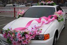 Dekor Mobil
