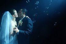 Bodas / Ideas para el matrimonio perfecto