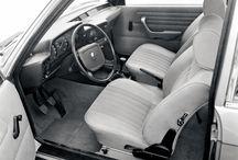 Autos BMW / Autos