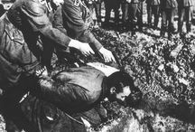 NAZI WAR CRIME