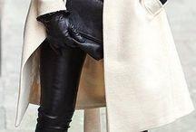 2018 winter fashion