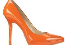 shoe-colade