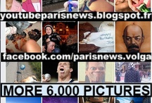 funny pictures PARISNEWSVOLGA / funny pictures MORE 6.000 PICTURES