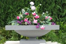 Small Water Fountains - thegardenfountainstore