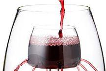 Wine &...