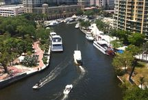 Weston Moving East to Fort Lauderdale? / Feeling change in the air? #Emptynest #upgrade #downsize #beachliving