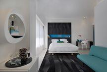 Boutiqe Hotel