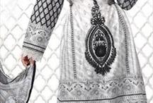 Salwar Kameez  / Shop online for indian salwar kameez, designer churidar shalwar kameez & suits with IndianWeddingSaree.com