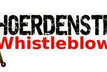 www.behoerdenstress.de