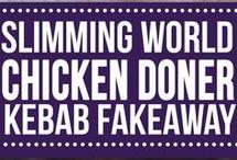 kebab ideas