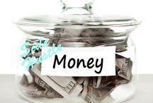 Business/Money Tips