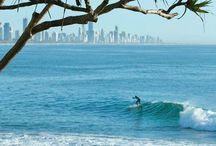 Australia / places i loved