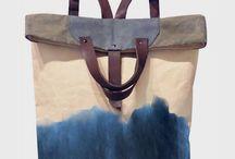Bag me!!!