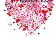 Relais Ciavatta in Love
