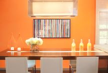 Elbow Room Season 1 / Makeovers from HGTV / DIY Network's Elbow Room Season 1