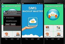 Mobile Apps Development / Mobile Market is growing very rapidly day by day, all user come into mobile interface instead of  website or in computer. Whenever we want to search anything we just open our mobile and search then. All our social networking and communication services is well started in mobile. A lot of application are available for communication and for gaming services.