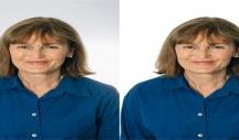 Image Masking Service / Image masking service provider based in Asia Continent.