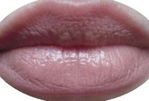 Lips swatches / Lips swatches  (and reviews) for all the lipsticks I have tried.
