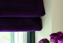 Roman Blinds / Luxurious fabrics help to insulate your rooms at the same time as adding a lavish design element whether they're open or closed. In a similar way to curtains, Roman Blinds form a barrier against cold draughts and hot sunlight, helping to keep your home warm in the winter and cooler in the summer. https://www.shades-blinds.co.uk/roman-blinds/