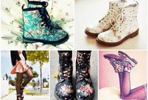 Fashion Shoezz