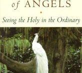 Spiritual Book Sunday / Books on Spirituality: I list books on spirituality on my blog every Sunday.