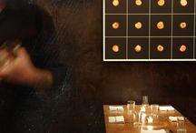 Restaurants & Bars I Love / by Tiffany Grissette